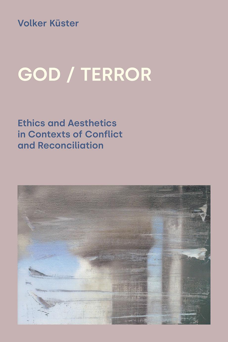 God/Terror