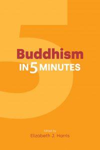 rfm-buddhism-harris-9781800500907-web